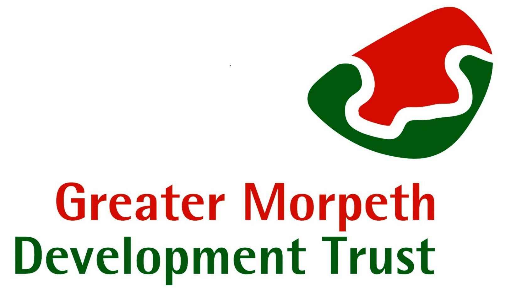 Greater Morpeth Development Trust (GMDT)
